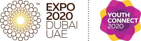 Client Expo 2020-